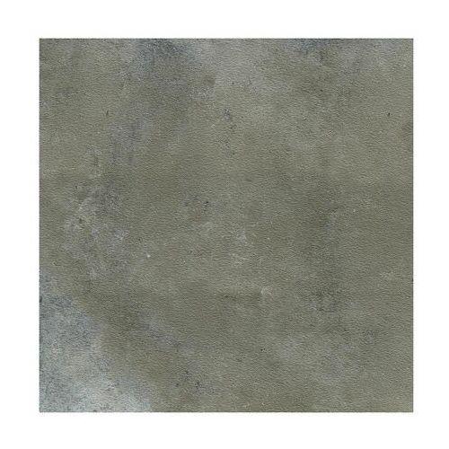 Ceramstic Gres szkliwiony barcelo lapp 60 x 60 (5907180132604)