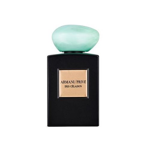 Armani Iris Celadon 100 ml woda perfumowana