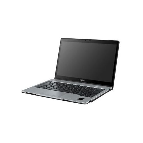 Fujitsu Lifebook  S9360M17SPPL