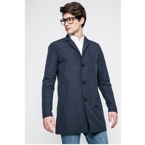 - płaszcz steffen, Selected