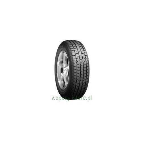 Roadstone Eurowin 550 205/55 R16 91 T