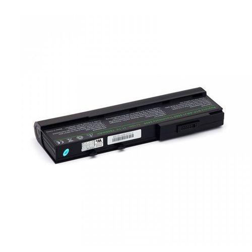 Whitenergy Bateria premium hc bateria acer aspire 3620 11.1v li-ion 7800mah (07169) darmowy odbiór w 19 miastach! (5908214334803)