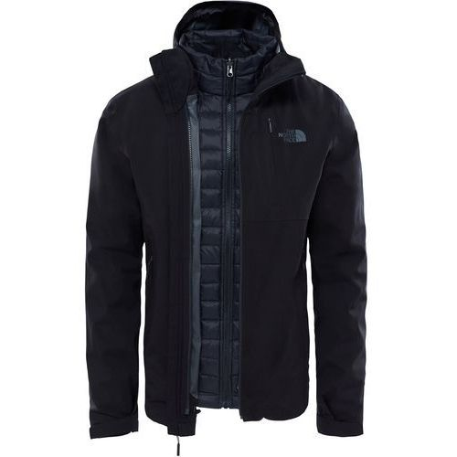 Kurtka thermoball triclimate t93827jk3, The north face, M-XXL