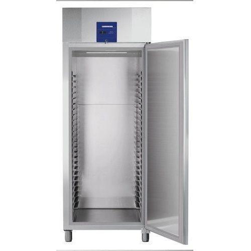 Chłodziarka piekarnicza | -5°C +15°C | 677L | 790x980x(H)2150mm