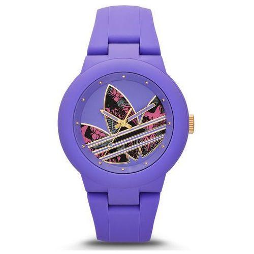 ADH 3016 marki Adidas, damski zegarek