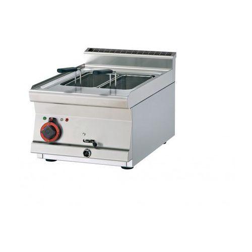 Urządzenie do gotowania makaronu top
