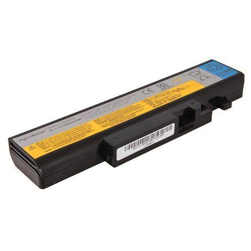 Bateria lenovo ideapad y460, y560 marki Movano