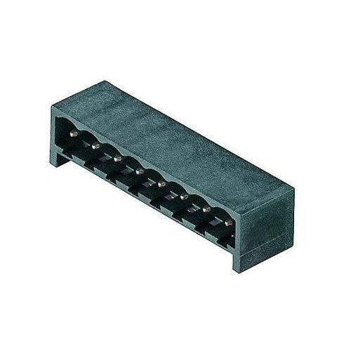 Weidmueller Obudowa męska na kabel ilośc pinów 7  1877640000 raster: 5.08 mm 335 szt.