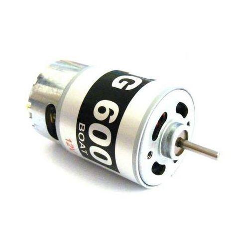 Silnik MIG 600 12V BOAT
