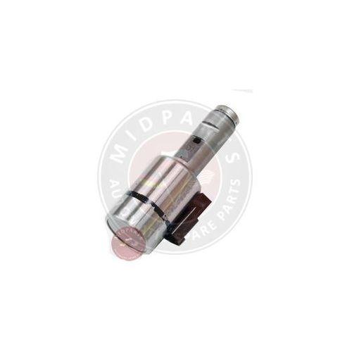 TF80SC Elektrozawór SLC1, 2670