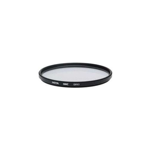 Filtr Hoya HMC UV (C) 67mm