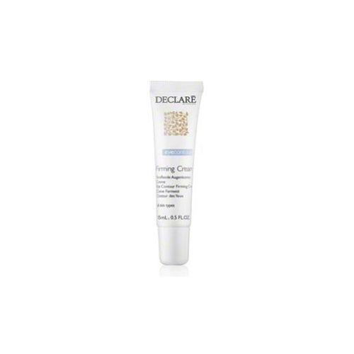 Declare Declaré eye contour firming cream krem wygładzający skórę wokół oczu (602)
