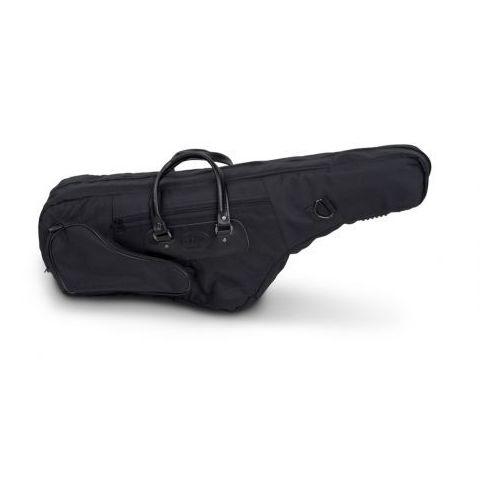 Rockbag precieux deluxe line - tenor saxophone bag