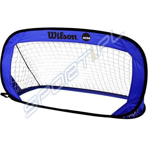 Bramka Wilson SOCCER GO QUICK GOAL BOX 300500