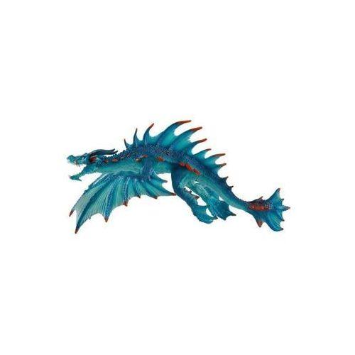 Figurka Morski Potwór - DARMOWA DOSTAWA OD 199 ZŁ!!! (4055744021046)