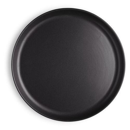 Eva solo Talerz nordic kitchen 27 cm black