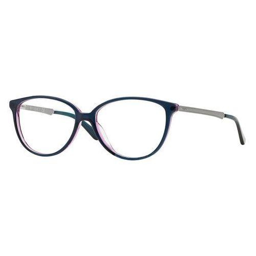 Vogue eyewear Okulary korekcyjne  vo 2866 2267 55 (8053672303841)