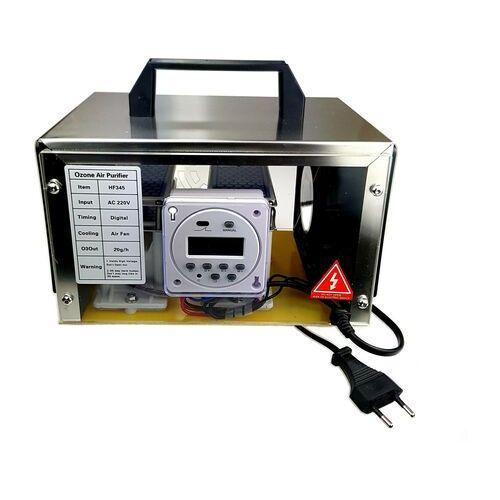 Ozonator Ozox 20G HF345 (5903819640007)