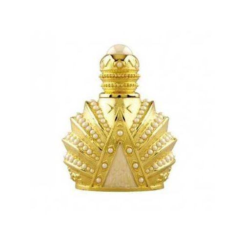 Al-Rehab Arabskie perfumy w olejku - AL BAHRAIN PEARL 20ml