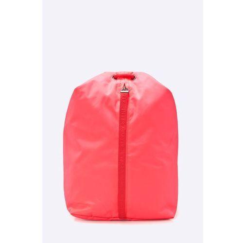 - plecak essentials marki Under armour