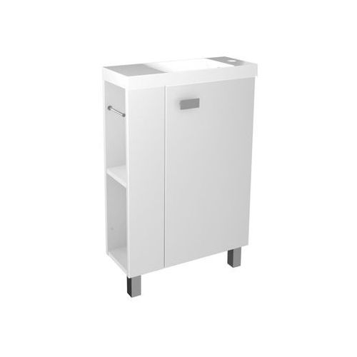 Zestaw szafka z umywalką PENELOPE MIRANO (5908271108744)