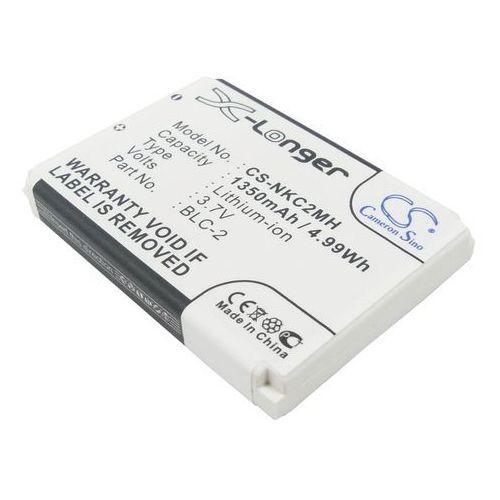 Cameron Sino CS-ot045sl akumulator do Alcatel One Touch Shockwave/adr3045 (1450 mAh, 5,36 WH)