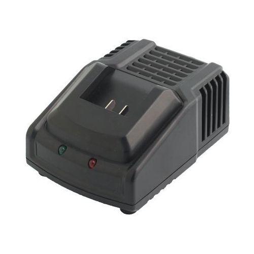 Ładowarka do akumulatorów 2,0 ah 18 v marki Vvg / honsel
