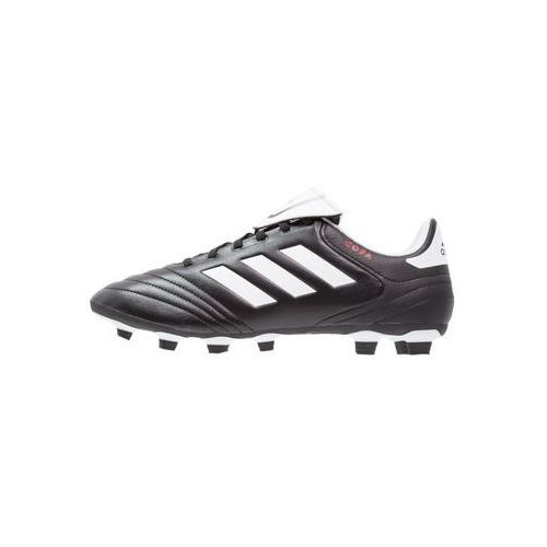 adidas Performance COPA 17.4 FXG Korki Lanki core black/white
