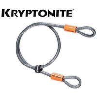 210818_kry linka kryptoflex 410 10mm/120cm marki Kryptonite