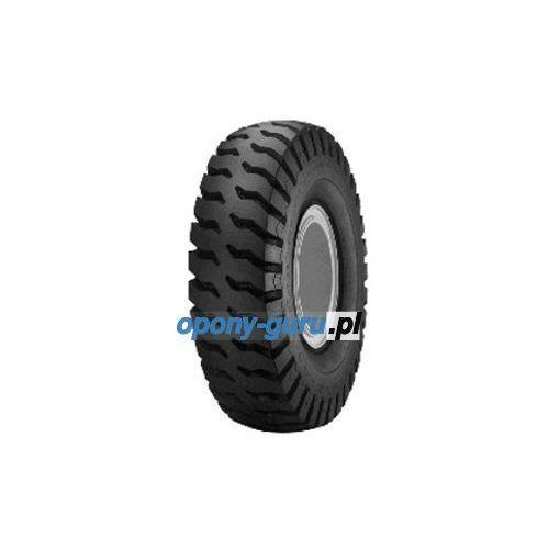 Goodyear elv-4b ( 18.00 -25 40pr tl ) (5452001086616)