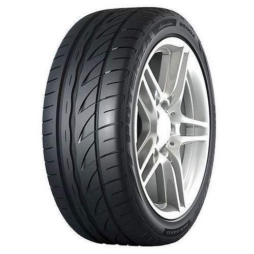 Bridgestone Potenza RE002 205/55 R16 91 W