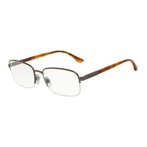 Giorgio armani Okulary korekcyjne  ar5048 3006