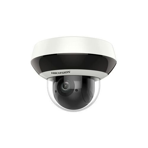 Kamera IP PTZ Hikvision DS-2DE2A404IW-DE3- Zamów do 16:00, wysyłka kurierem tego samego dnia!, 2_334212