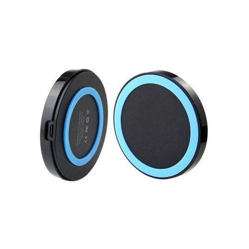Akyga AK-QI-01 - wireless charging mat (5901720132529)