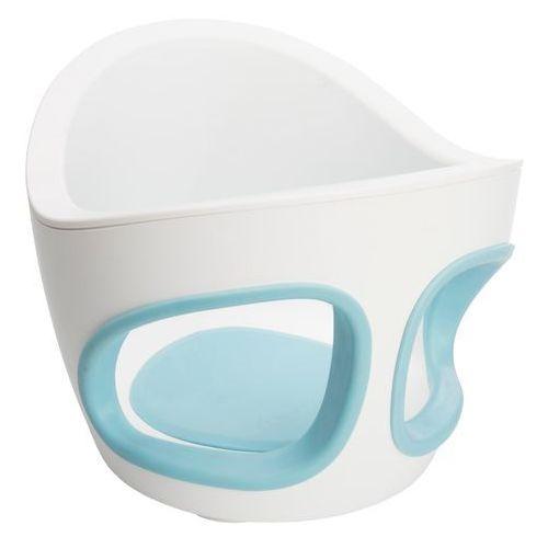 Babymoov Siedzisko do pływania aquaseat white a022002 + darmowy transport! (3661276014572)