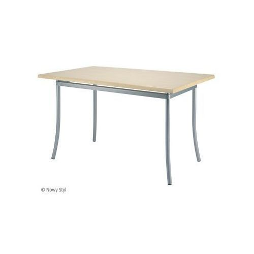 stół MOLINO DUO TABLE, NS-294