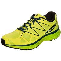Nowe męskie buty sonic m rozmiar 42 2/3-27cm marki Salomon