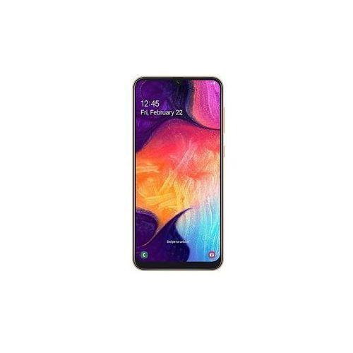 OKAZJA - Samsung Galaxy A50