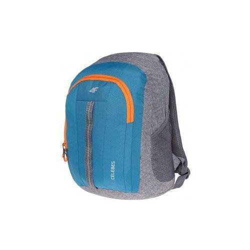 4f plecak miejski pcu006 30 litrów