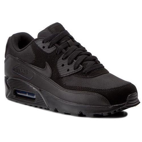 Nike Air Max 90 Essential 537384 074 szary