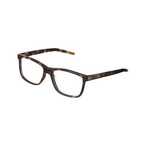 Okulary korekcyjne  tangent jop12255447 marki Julbo