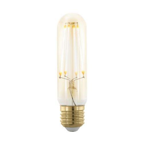 Żarówka dekoracyjna Eglo Amber 11697 4W LED E27 T32