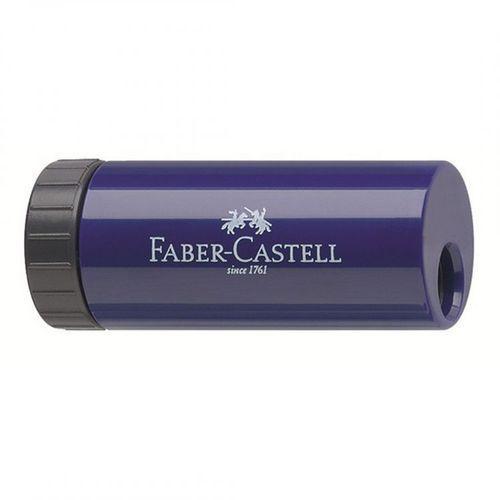 Temperówka pojedyncza Faber-Castell 183301