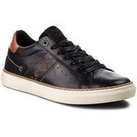Sneakersy - 228813-700-59 regular black, Levi's, 40-46