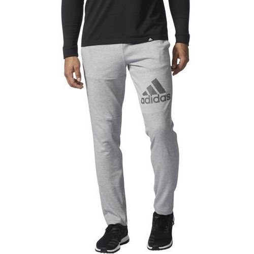 Spodnie dresowe sptid jrsy cd0834 marki Adidas
