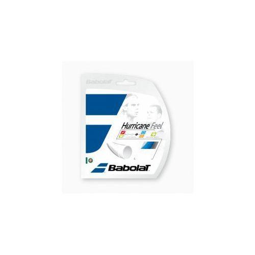 Babolat hurricane feel (1.25) 12m