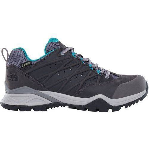 Buty The North Face Hedgehog Hike II GTX T939IB4FZ