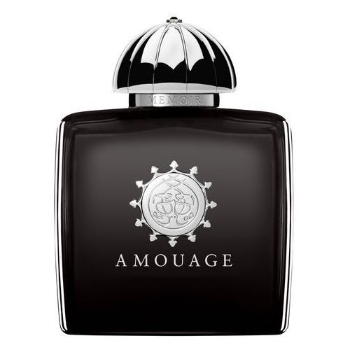 Amouage Memoir Woman 100ml EdP