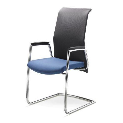 Krzesło konferencyjne Bejot STRING SR 230, Bejot