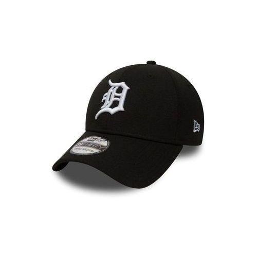 - czapka detroit tigers marki New era